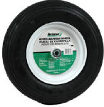 Arnold WB-438 16-In. Wheelbarrow Wheel