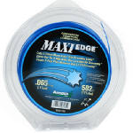Arnold WLM-165 440-Ft. .065 Maxi Edge Trimmer Line