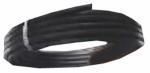 Endot Industries PEF10041010000 Polyethylene Pipe, 100 PSI, 1-In. x 100-Ft.