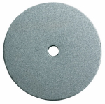 Dremel Mfg 425 7/8-Inch Polishing Wheel