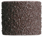 Dremel Mfg 408 6-Pack Coarse Sanding Bands