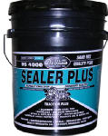 Dewitt Products 503-5 4.75GAL Filler/Sealer