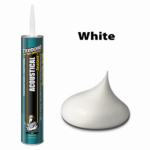 Franklin International 2892 Green Choice Professional Acoustical Sound Sealant, 29-oz.