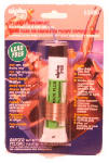 Alpha Metals AM53500 0.21-oz., .029 Tube Specalty Solder