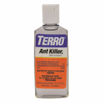 Woodstream T100 1-oz. Liquid Antique Killer