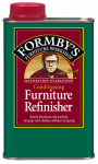 Minwax The 30010 16-oz. Furniture Refinisher