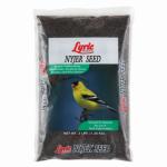 Lebanon Seaboard Seed 26-48426 Lyric 3-Lb. Nyjer Seed