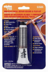 Alpha Metals AM53505 0.9-oz., .062 Tube Leaded Non-Electrical Solder
