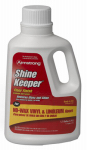 Armstrong Floor Care 390124 Shinekeeper Floor Polish, 32-oz.
