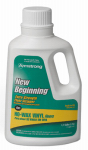 Armstrong Floor Care 325124 New Beginning Cleaner/Wax Remover, 32-oz.
