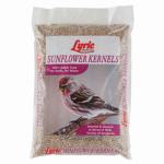 Lebanon Seaboard Seed 26-47431 Lyric 5-Lb. Sunflower Kernels