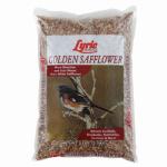 Lebanon Seaboard Seed 26-47430 Lyric 5-Lb. Safflower Seed