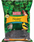 Kaytee Products 100033677 3-Lb. Nyjer/Thistle Seed