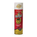 Bengal Chemical 92464 Roach Spray, 11-oz.