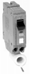 Ge Energy Industrial Solutions THQL1115AFP Circuit Breaker, Single Pole Arc Fault,15A