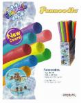 Jakks/Funnoodle 14668 Soft Funnoodle