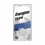 Eveready Battery ECR1620BP 3V Lithium Watch/Calculator Battery