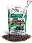 Oldcastle Lawn & Garden 2805-16628 2CUFT Pine Spruce Mulch