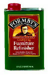 Minwax The 30013 Furniture Refinisher, 32-oz.