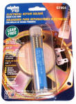 Alpha Metals AM62964 0.5-oz. Electrical Solder