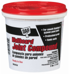 Dap 10100 1-Quart Joint Compound