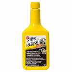 Radiator Specialty M2713 Power Steering Fluid, 12-oz.