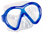 Aqua Leisure Ind AQM1140 Child's Swim Mask