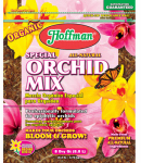 Hoffman A H /Good Earth 10808 Orchid Mix, Ready-To-Use, 8-Qts.