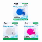 Aqua Leisure Ind AQA1950 Ear/Nose Water Protection