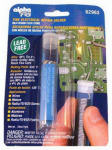 Alpha Metals AM62963 0.25-oz., .032-Diameter Lead-Free Electrical Solder