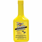 Radiator Specialty M4816 Carburetor/Fuel System Cleaner, 12-oz.