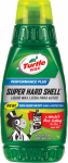 Turtle Wax T123R 16-oz. Hard Shell Liquid Car Wax