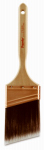 Purdy 144152315 XL-Glide Angle Sash & Trim Brush, 1.5-In.