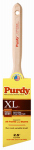 Purdy 144152325 Paint Brush