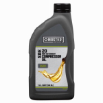 Olympic Oil 363853 Motor Oil, SAE20, 1-Qt., Must Purchase In Quantities of 12