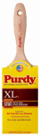 Purdy 144380320 PURDY PAINT BRUSH