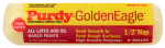 Purdy 144608093 Golden Eagle Paint Roller Cover, 1/2 x 9-In.