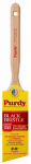 Purdy 144116020 2-Inch Extra Oregon Angular Sash & Trim Brush