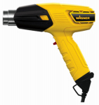 Wagner Spray Tech 0503010 Heat Gun Kit, Dual-Temperature