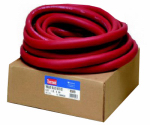 Hbd Industries 05908 Auto Heater Hose, Thermaguard Red, 5/8-In. x 50-Ft.