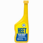 Gold Eagle/303 Products 28201 12-oz. Heet Gas Line Protectant