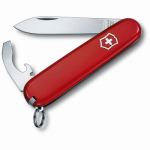 Victorinox-Swiss Army 53941 Bantam Pocket Knife