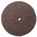 Dremel Mfg 409 36-Pack Rotary Tool Cutoff Disc