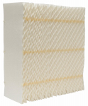 Essick Air Products 1043 Humidifier Wick Filter