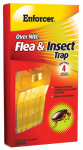Zep ONFT1 Overnite Flea Trap