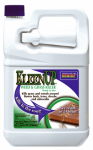 Bonide Products 7498 Kleen-Up Weed & Grass Killer, Ready-to-Use, 1-Gal.