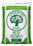 Green Country Soil P40 40LB Peat Humus