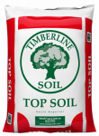 Green Country Soil TS40-RDC07 40LB Top Soil