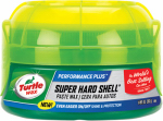 Turtle Wax T222R 14-oz. Hard Shell Paste Car Wax
