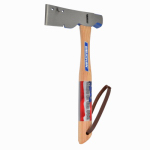 Vaughan & Bushnell Mfg SH 14-oz. Shingling Hatchet